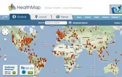 HealthMap-300x189