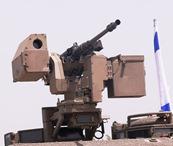 M2-Catlanit002