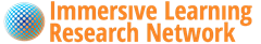 title_orange_logo