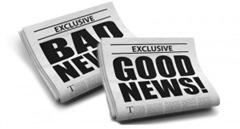 bad_news_vs-300x161