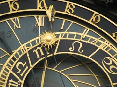clock_prague_dorbolo_2010
