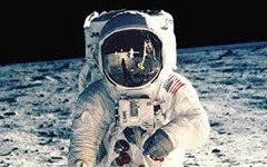 apollo_moon_landing