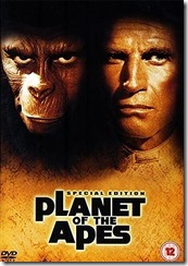 palent_of_the_apes