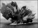 explosion_at_sea