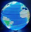 pov_globe_crop