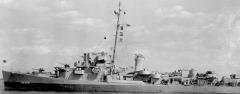 USS_Reeves