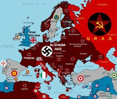 wwii_map