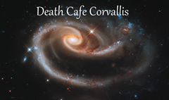 death_cafe_corvallis_hubble_spiral_galax.fw