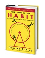 the_power_of_habit