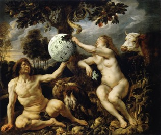 Wikipedia_-_taste_the_fruit_of_knowledge