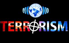 Wikinews_tag_terrorism