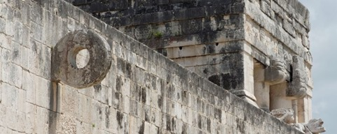 Mayan-Ballcourt-at-Chichen-Itza-Mexico-©-Afagundes-Dreamstime-3790861-e1430155240596-1000x399