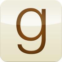 Goodreads_'g'_logo