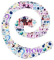 spiral-544400_960_720_tr