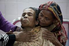 About_Bangladesh_IMG_2268