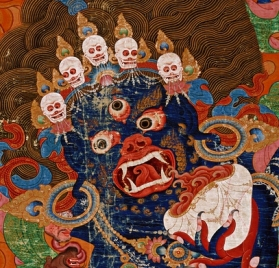 Yama_tibet_cropped_sharp