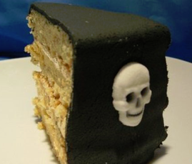 death_cake_cropped
